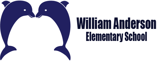 William Anderson Elementary